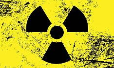 WHAT IS RADIATION? VIEW ALL!