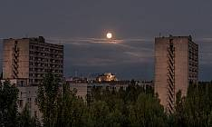 WHY IS CHERNOBYL WORTH VISITING ?